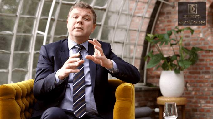 De nieuwe B2B wetgeving impact op vastgoed